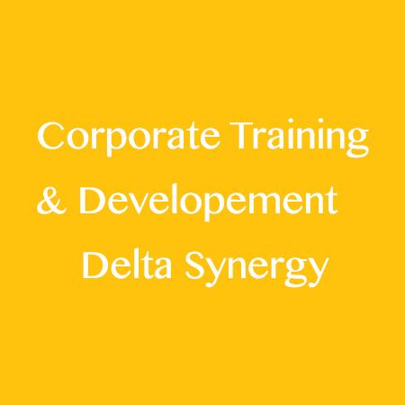 Zest Corporate Adventures - Team Building