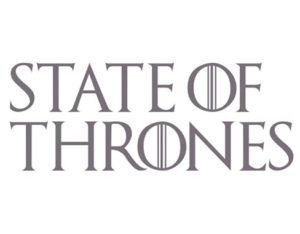 State of Thrones team building