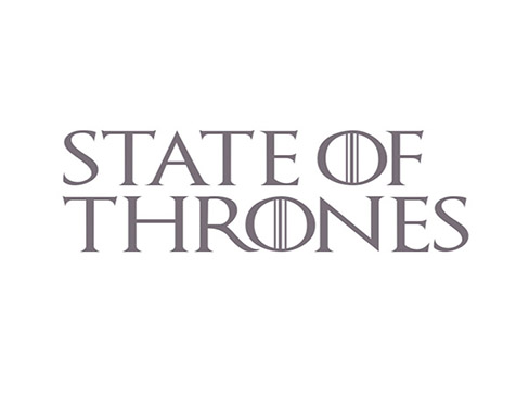 State of Thrones